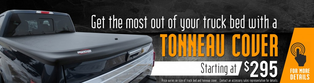 D&S Webslider_Feb 216_Tonneau Cover - Copy
