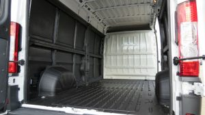 Rhino Linings Spray-in Bed Liners | D&S Automotive
