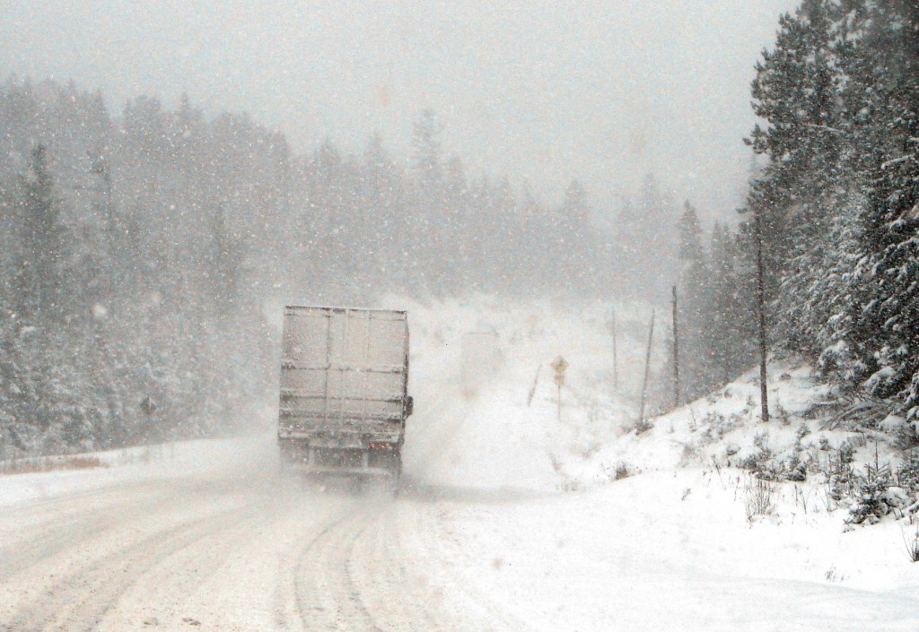 2014-11_Winterize Your Vehicle