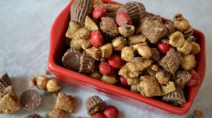 buckeye-chex-mix