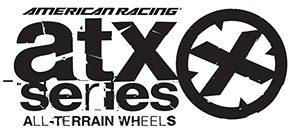 ATX Series logo