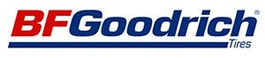 BF Goodrich logo