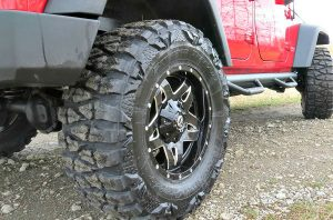 off road jeep tires and wheels