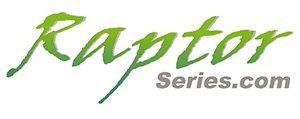 Raptor Logo- truck accessories