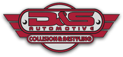 Collision Repair and Automotive Restyling