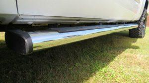 running boards for trucks