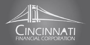 Cincinnati Financial Corporation Logo