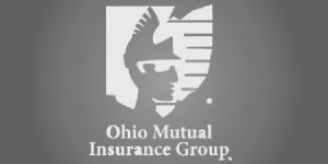 Ohio Mutual Insurance Group Logo