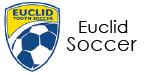 Euclid Soccer Logo