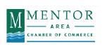 Mentor Chamber of Commerce Logo