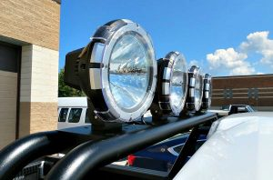 light bar for truck