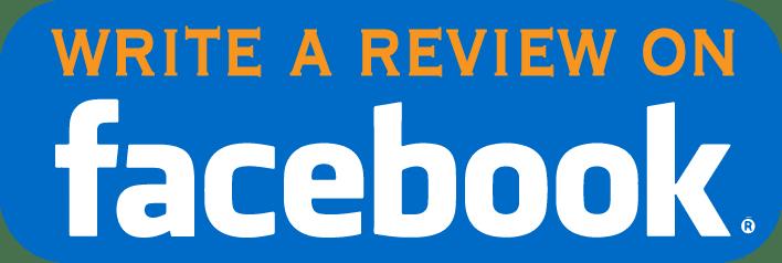 Facebook Write a Review