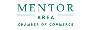 Mentor Area Chamber of Commerce Logo