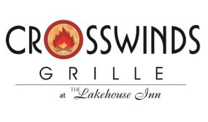 Cross Winds Grill