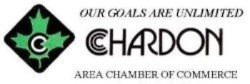 chardon chamber