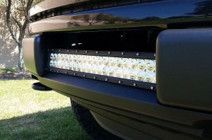 led lights for trucks