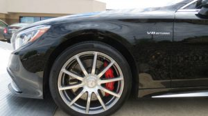 aftermarket wheels and tires for dealerships