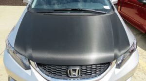 hood wrap for cars