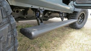 running boards for jeeps