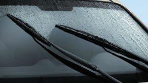 buying-the-windshield-wipers-that-work-perfectly-for-my-car-w500-300x169