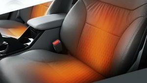 heated-seat-copy-w500-300x169