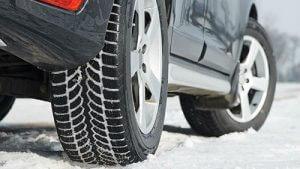 snow-tires-w500-300x169