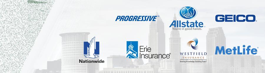 D&S Insurance Partners