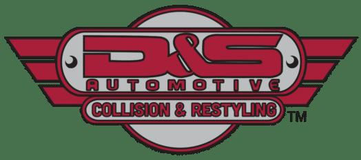 Auto Body Collision