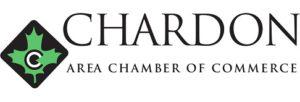 chardon chamber of commerce