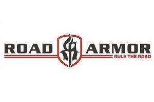 Road Armor Jeep Accessories