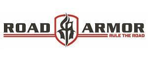 Road Armor Accessories