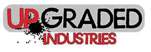 upgraded industries